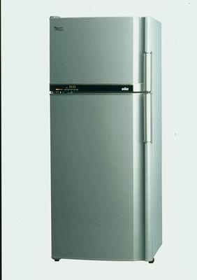 Next 冰箱系列 / 聲寶股份有限公司