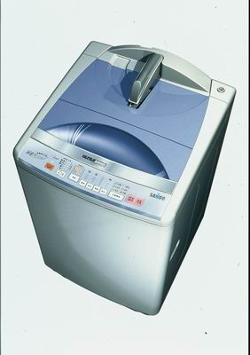 O3 Washing Machine