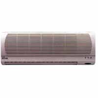 Air Cooled Split Wall Type Air Conditioner / TECO ELECTRIC & MACHINERY CO., LTD.
