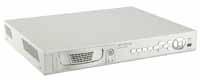 遠端傳輸多功能數位錄放影機 / 圓剛科技股份有限公司