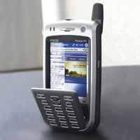 智慧型手機 / 華碩電腦股份有限公司