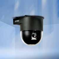 網路安全監控攝影機 / 普萊德科技股份有限公司