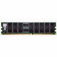 Vitesta極速系列伺服器專用記憶體模組 / 威剛科技股份有限公司