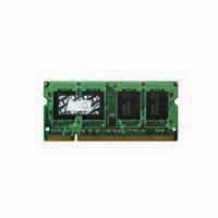 Vitesta極速系列DDRII 533 筆記型電腦專用記憶體模組 / 威剛科技股份有限公司