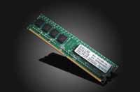 Desktop DRAM Module / Apacer Technology Inc.
