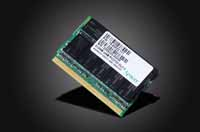 NoteBook DRAM Module / Apacer Technology Inc.