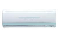 DC冷暖變頻分離式冷氣系列 / 聲寶股份有限公司