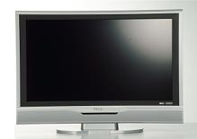 LCD TV / Monitor / TECO ELECTRIC & MACHINERY CO., LTD.