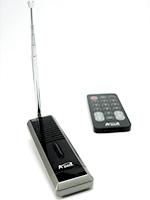數位電視廣播接收器 / 威剛科技股份有限公司