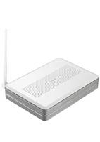 無線ADSL / 華碩電腦股份有限公司