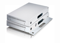 All-in-One Set-top Box / Zyxel Communications Corporation