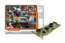 NV7000H-數位監控系統 / 圓剛科技股份有限公司