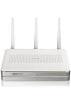無線寬頻路由器 / 華碩電腦股份有限公司