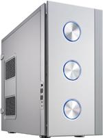O3 個人電腦機殼 / 迎廣科技股份有限公司