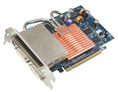 電腦顯示卡 / 技嘉科技股份有限公司