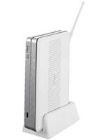 多功能 無線儲存路由器 / 華碩電腦股份有限公司
