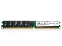 2GB ECC Registered DIMM / Apacer Technology Inc.