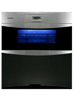 Built In Dish Dryer / TAIWAN SAKURA CORPORATION