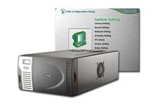 SA6016-數位監控系統 / 圓剛科技股份有限公司