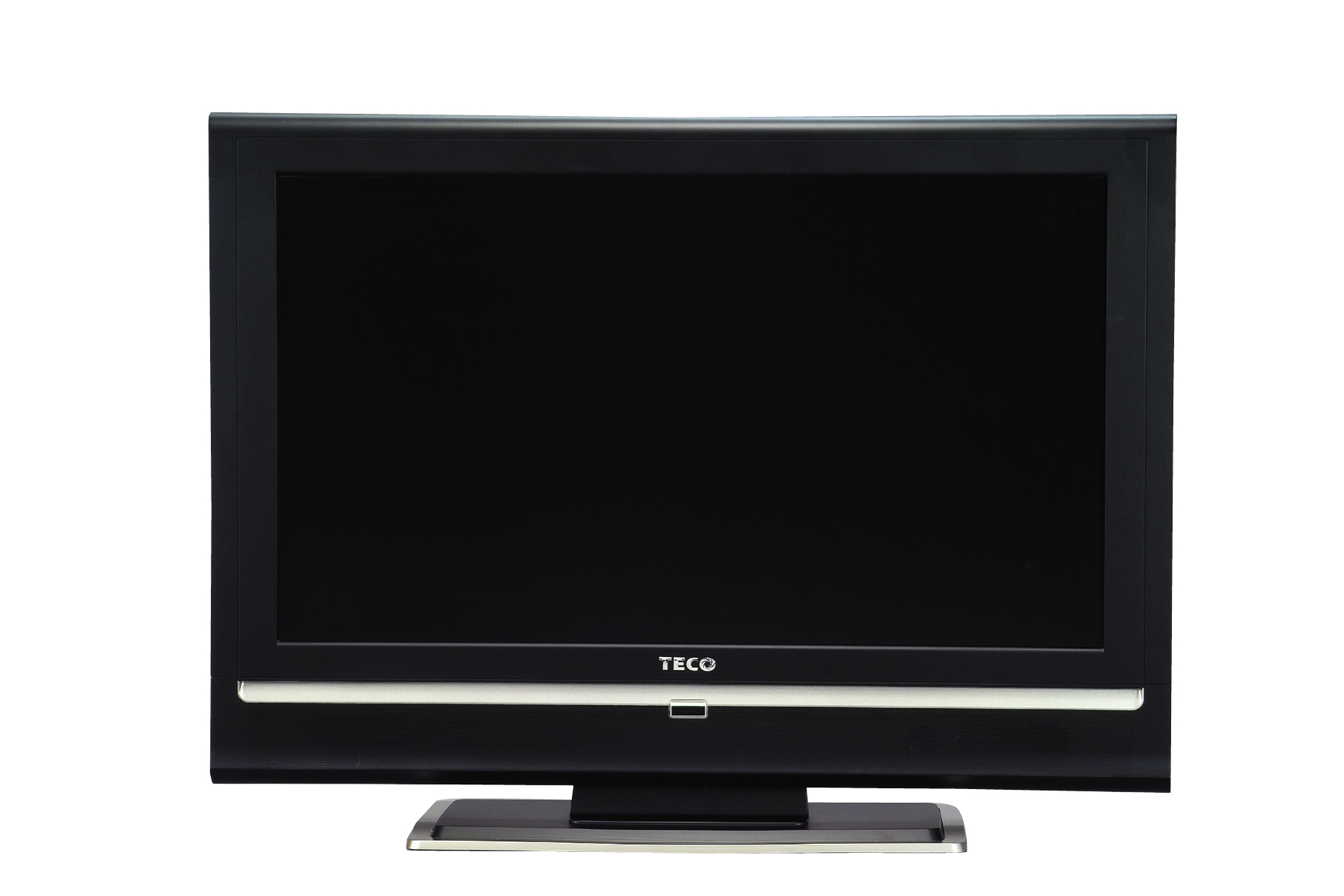 "42"" LCD Display with Digital and Analog Tuner Module / TECO ELECTRIC & MACHINERY CO., LTD."
