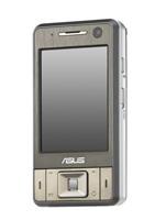 3G 智慧型手機 / 華碩電腦股份有限公司