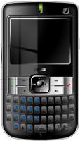 3G四頻無線智能型手機 / 華碩電腦股份有限公司