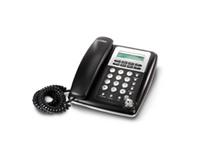 SIP家用網路電話 / 普萊德科技股份有限公司