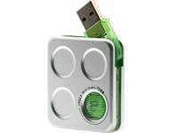 微型口袋硬碟 / 威剛科技股份有限公司