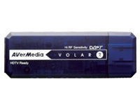 圓剛Volar X數位棒 / 圓剛科技股份有限公司