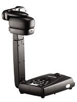 便攜式實物攝影機AVerVision 300AF / 圓剛科技股份有限公司