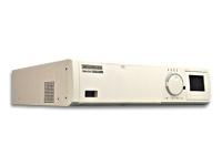 神眼保鏢 SA6000E Pro -數位監控系統 / 圓剛科技股份有限公司
