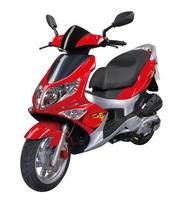 EVO G-MAX 機車 / 摩特動力工業股份有限公司