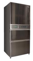 上冷藏變頻冰箱系列 / 聲寶股份有限公司