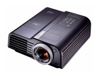 Projector / BenQ Corporation