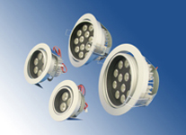 LED節能燈具 / 湯石照明科技股份有限公司