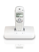Internet & DECT 6.0 Phone  / D-Link Corporation