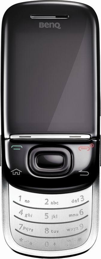 Mobile Phone / BenQ Corporation