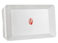 納 3.5吋硬碟外接盒 / 迎廣科技股份有限公司
