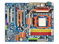 電腦主機板 / 技嘉科技股份有限公司