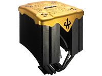海神79 散熱器 / 華碩電腦股份有限公司