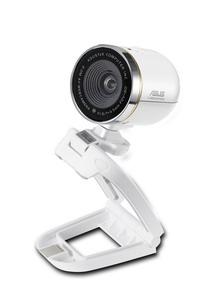 網路攝影機 / 華碩電腦股份有限公司