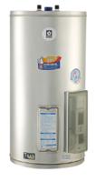 Energy efficient electrical tank-type water heater / TAIWAN SAKURA CORPORATION