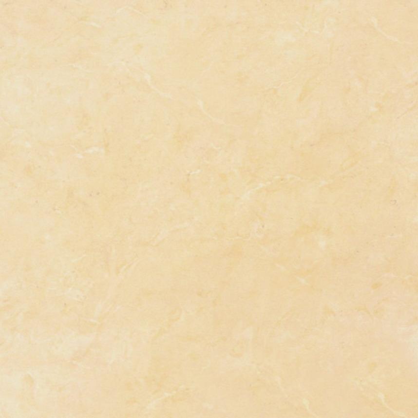 晶鋼鑽拋光石英磚