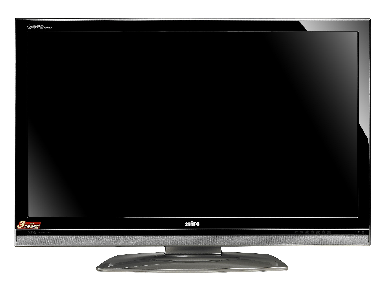 Full HD數位液晶/電漿 顯示器系列