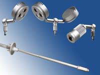 LED節能展櫃燈 / 湯石照明科技股份有限公司