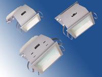 LED節能嵌燈 / 湯石照明科技股份有限公司