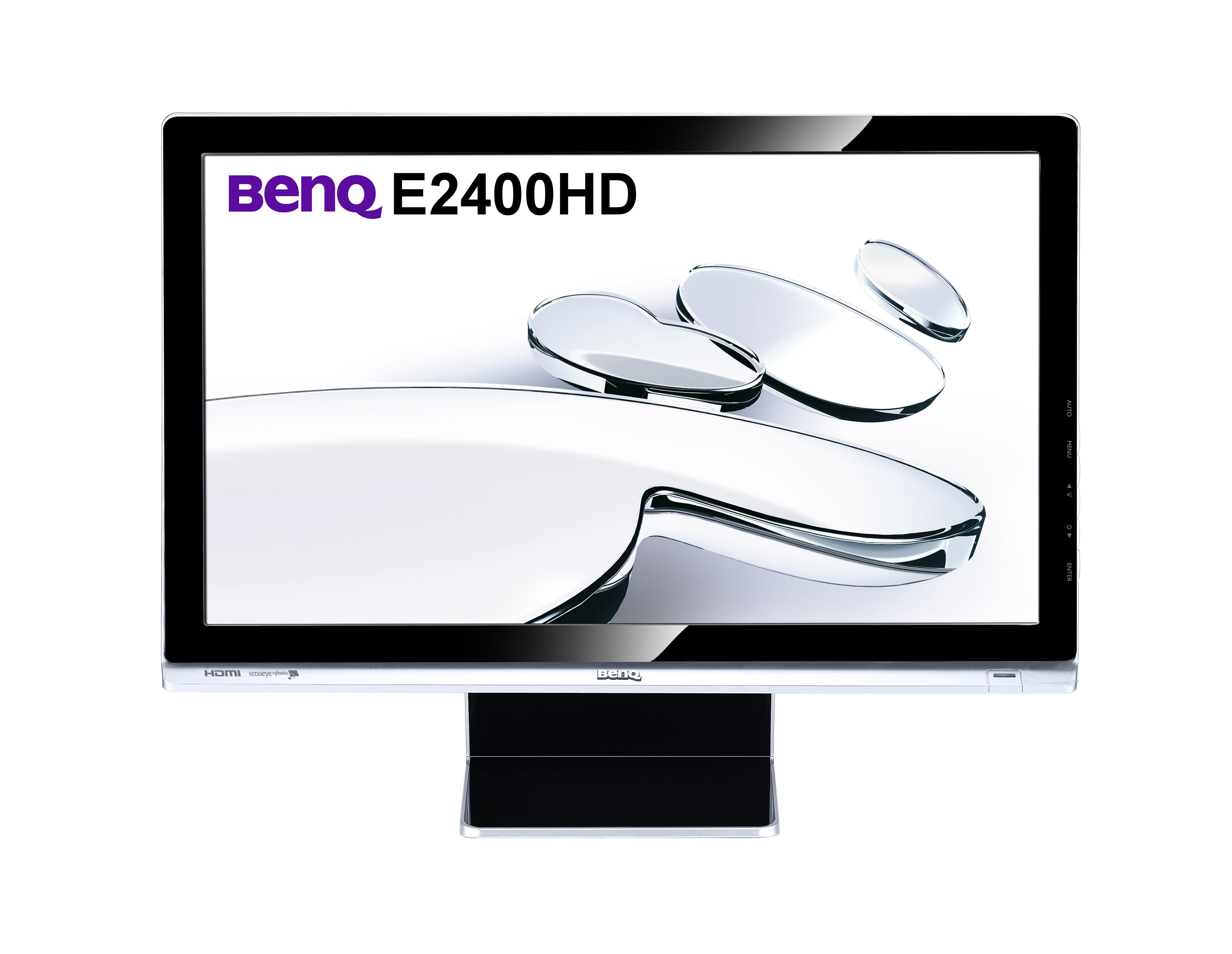 全高畫質Full HD液晶顯示器