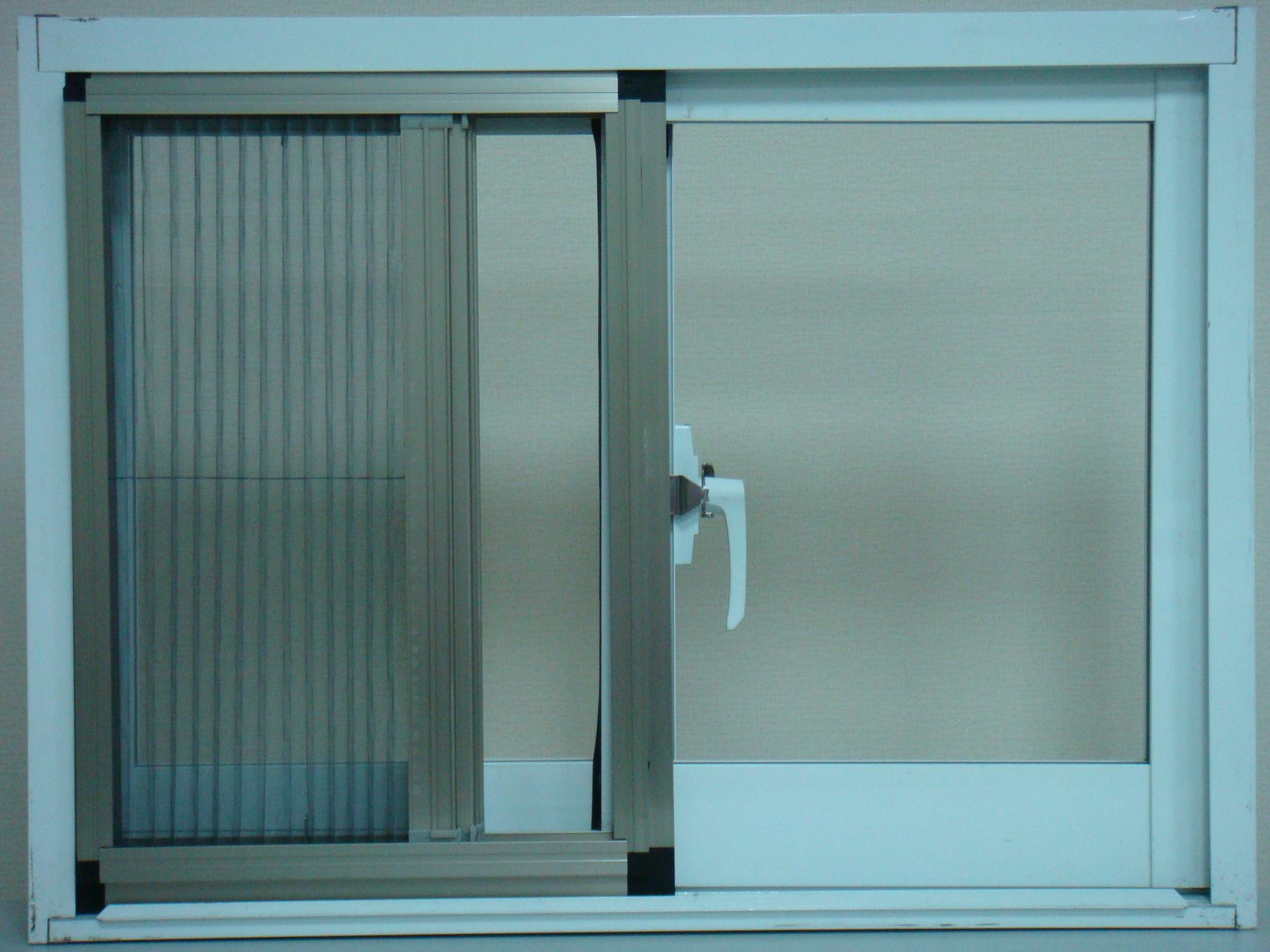 Traditional substitution / Taroko Door & Windows Technologies, Inc.