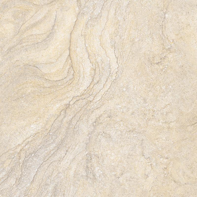 卡布里砂岩