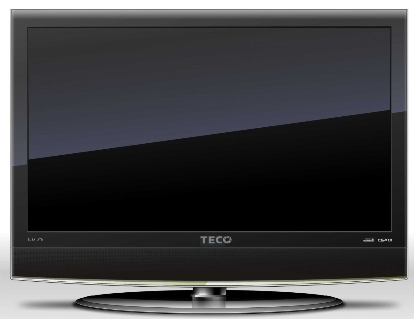 LCD TV / TECO ELECTRIC & MACHINERY CO., LTD.